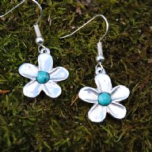 Buttercup earrings E64